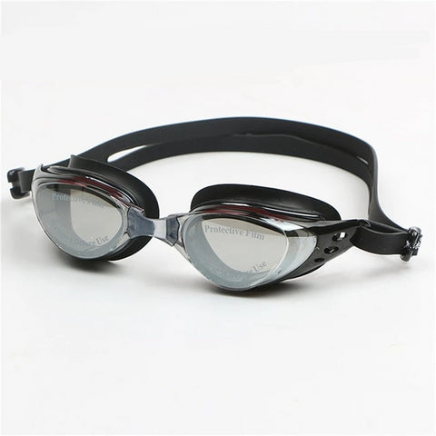 Hot Swimming Goggles | Myopia Swimming Goggles| Swimming Accessories