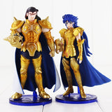Saint Seiya Knights of The Zodiac Action Figure Toy