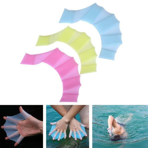 Swim fins | Swimming Gear | Swimming Accessories