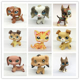 Cute Dog, Cat Dolls | Toys for Kids