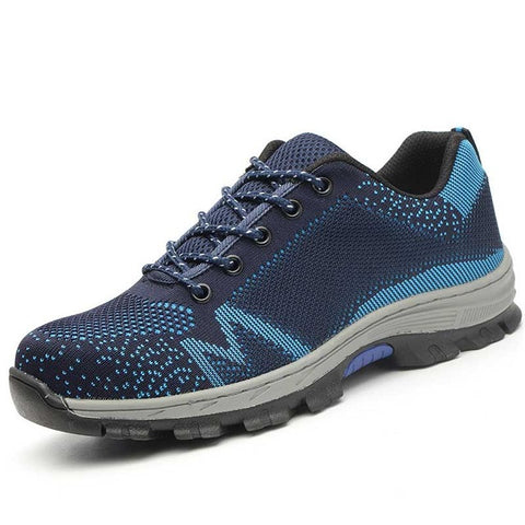 Indestructible Ultra X Protection Shoes Purge Color