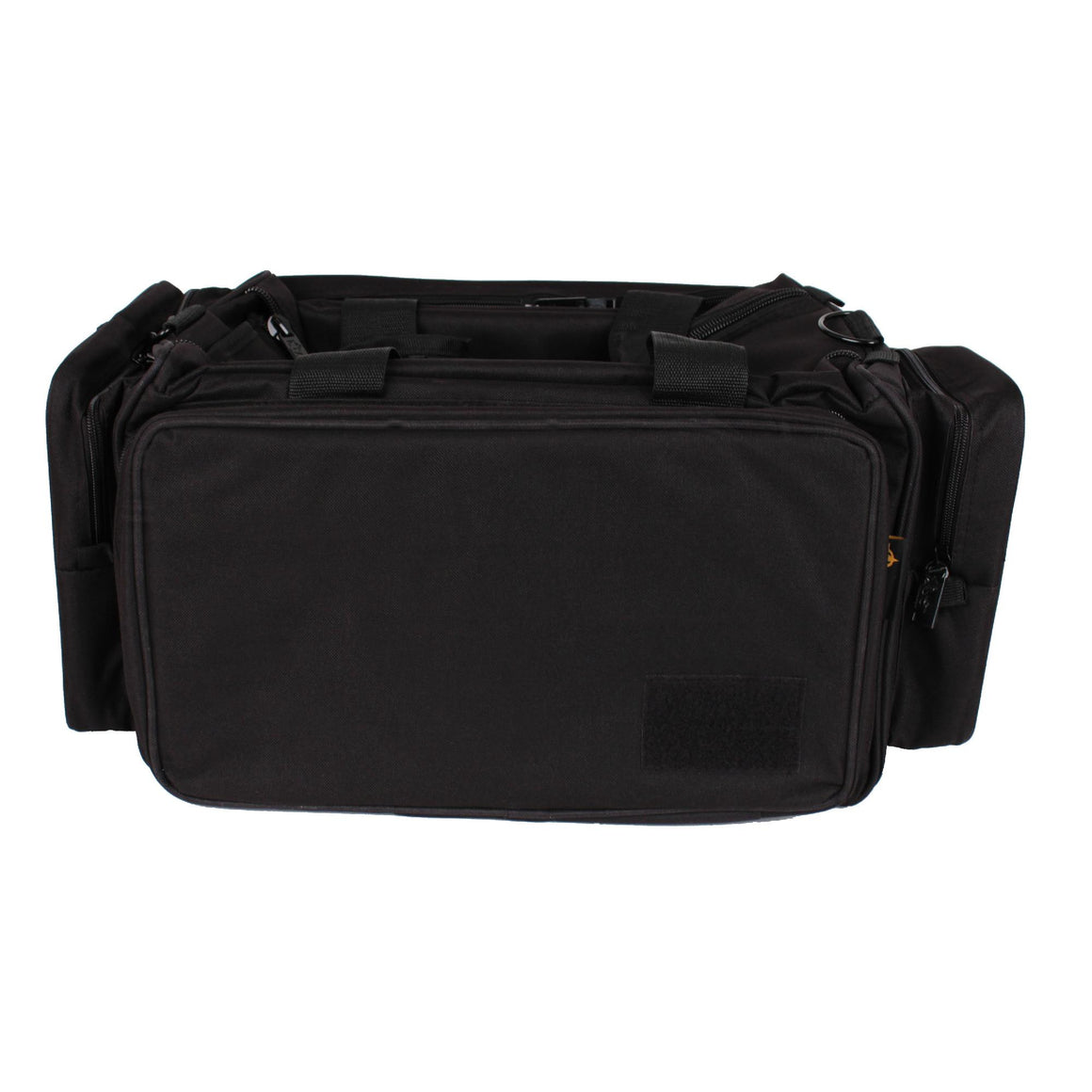 "Competitor Range Bag 24"" x 12"" x 11.5"" Black"