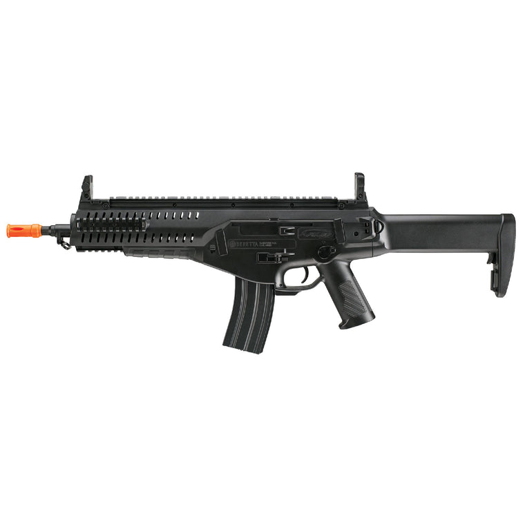 Beretta ARX160 Advanced