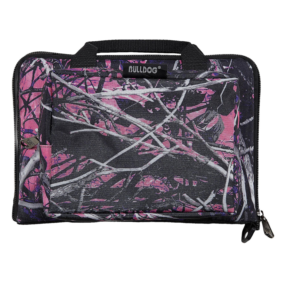 Mini Range Bag - Muddy Girl