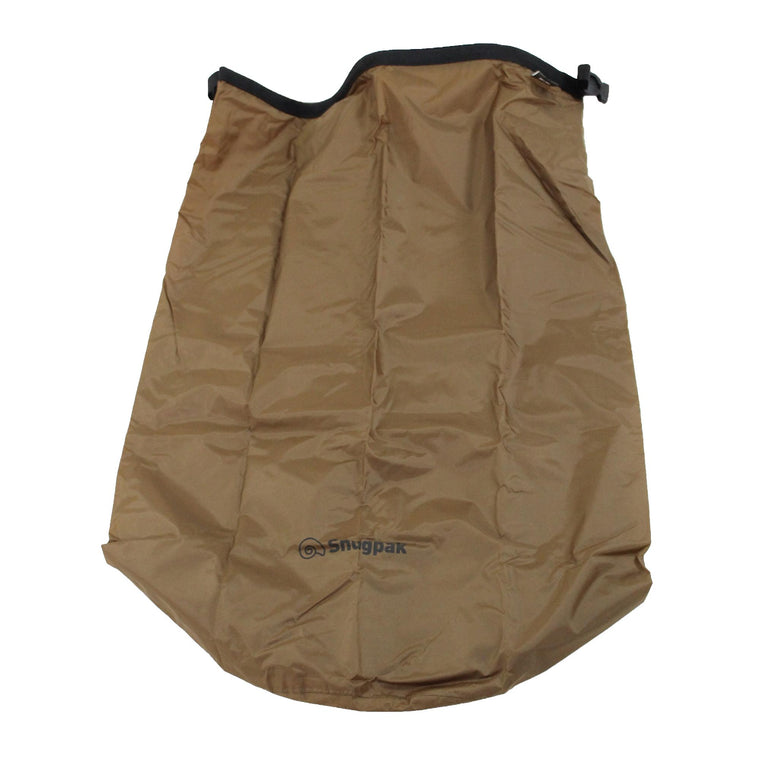 Snugpak Dri-sak Original - 2X-Large, Coyote