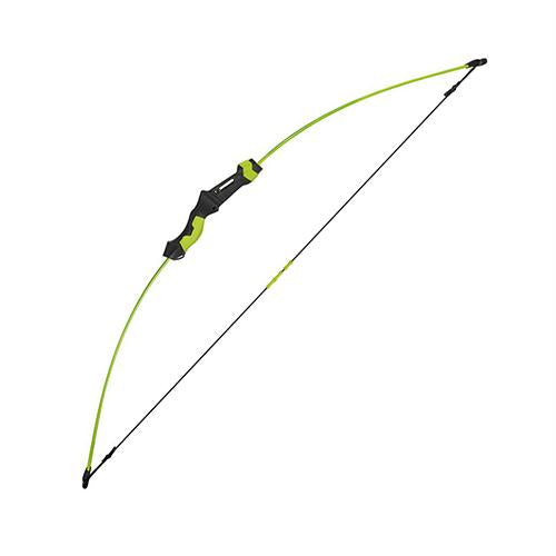 Centershot - Recurve Youth Bow, 15 lb Draw Weight
