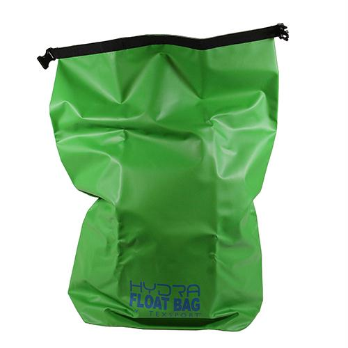 Hydra Float Bag, Matte Green