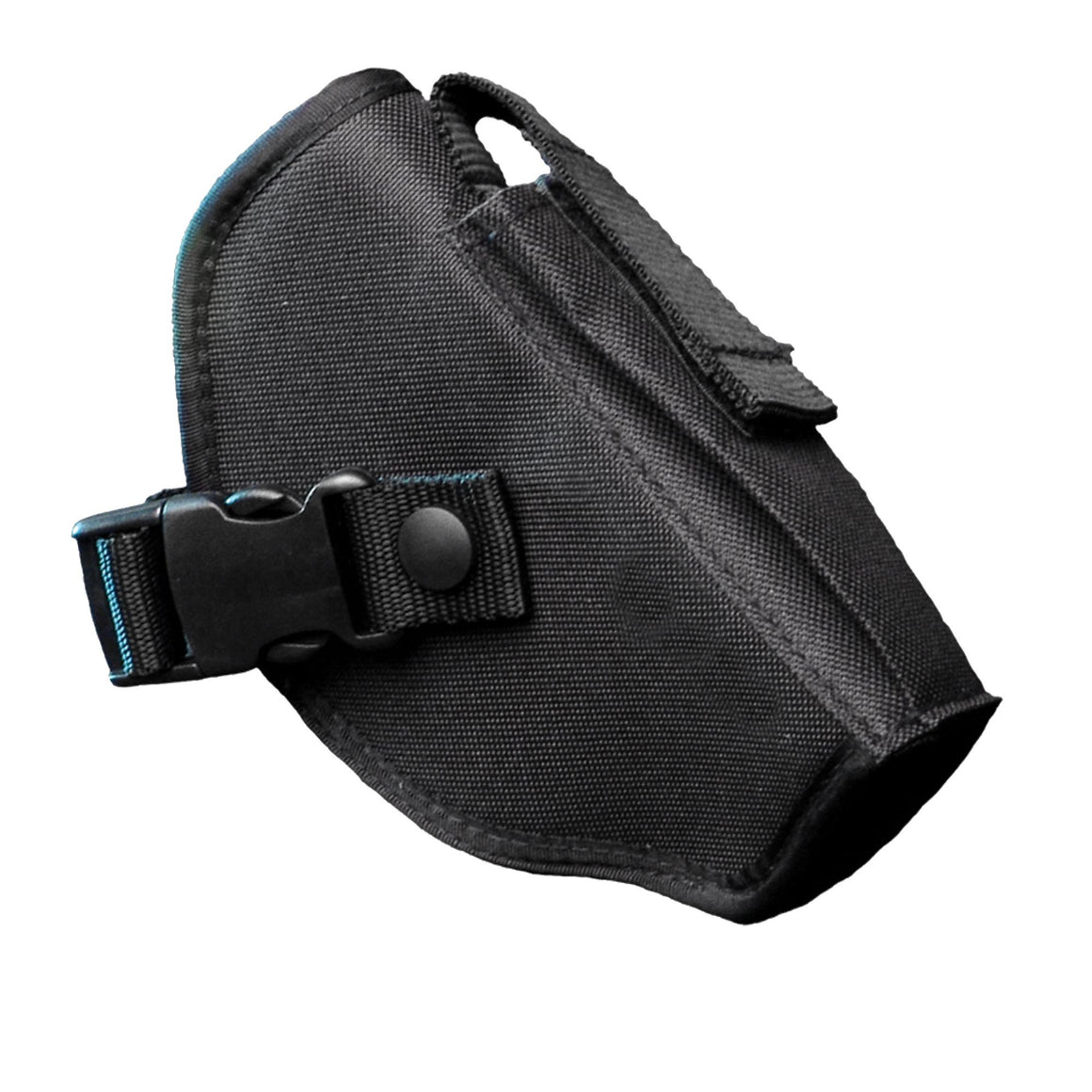 Soft Air Accessories - Holster w- Velcro