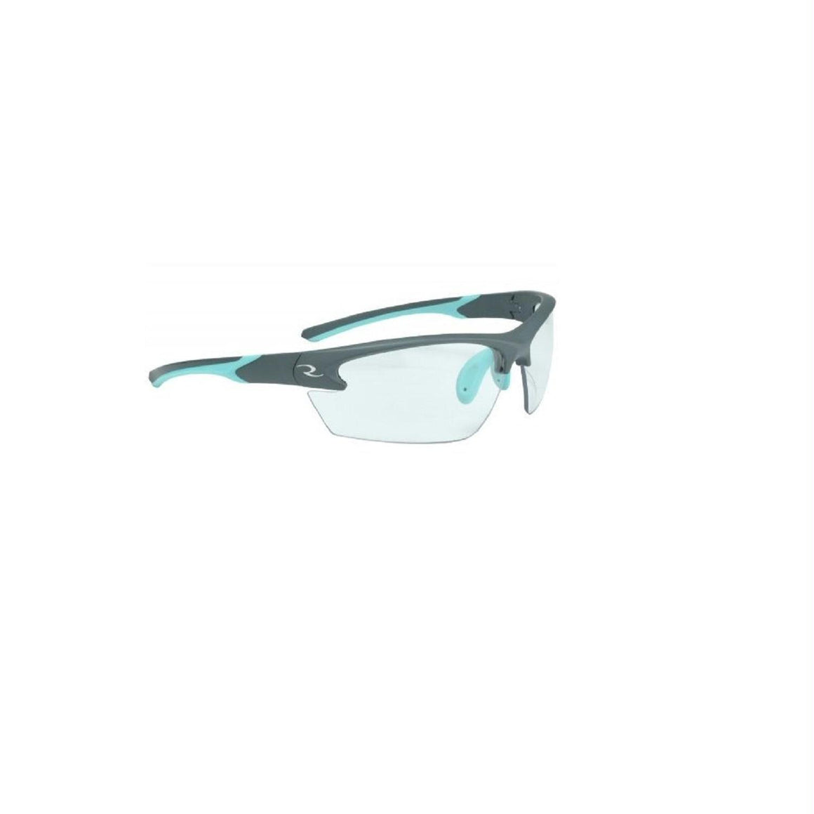 Radians Ladies Range Eyewear - Aqua - Clear