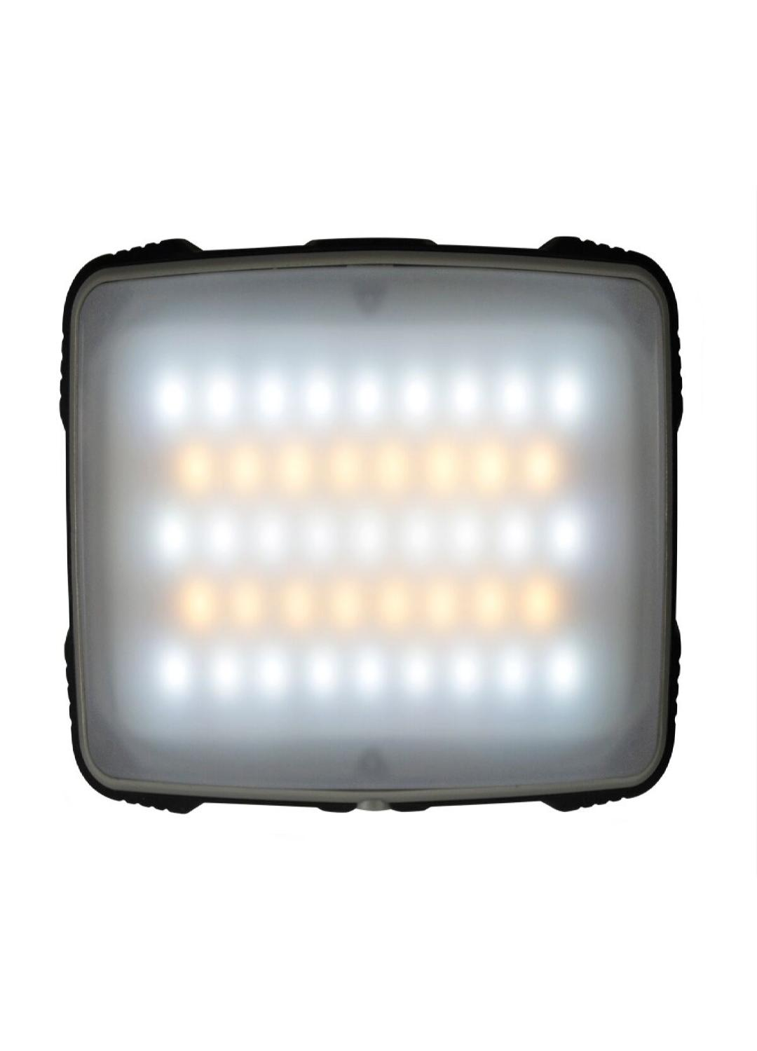 UST Slim 1100 LED Emergency Light