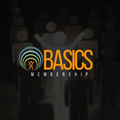 The Force for Health® BASICS Membership