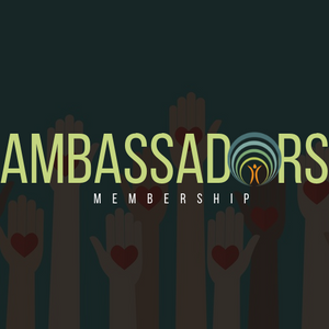 Force for Health Ambassador Membership