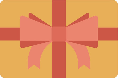The Force of Health Gift Cards