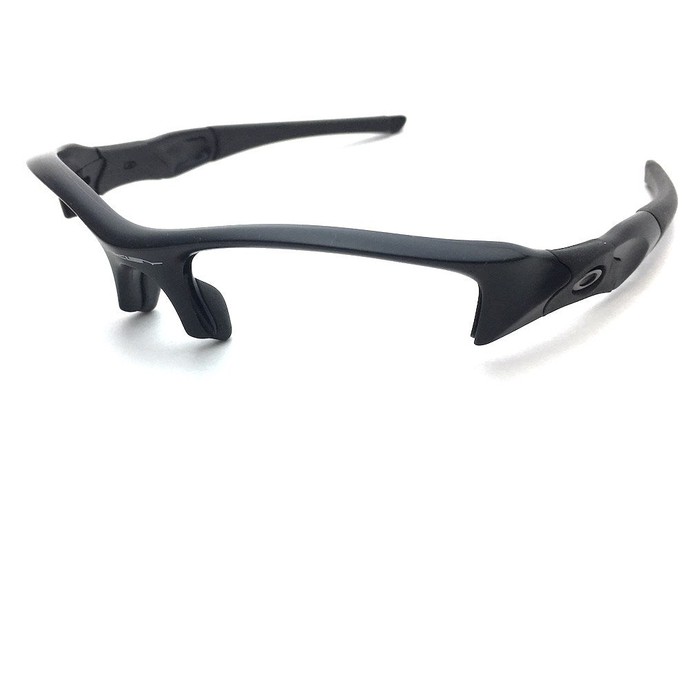 What are Asian Fit Oakleys?