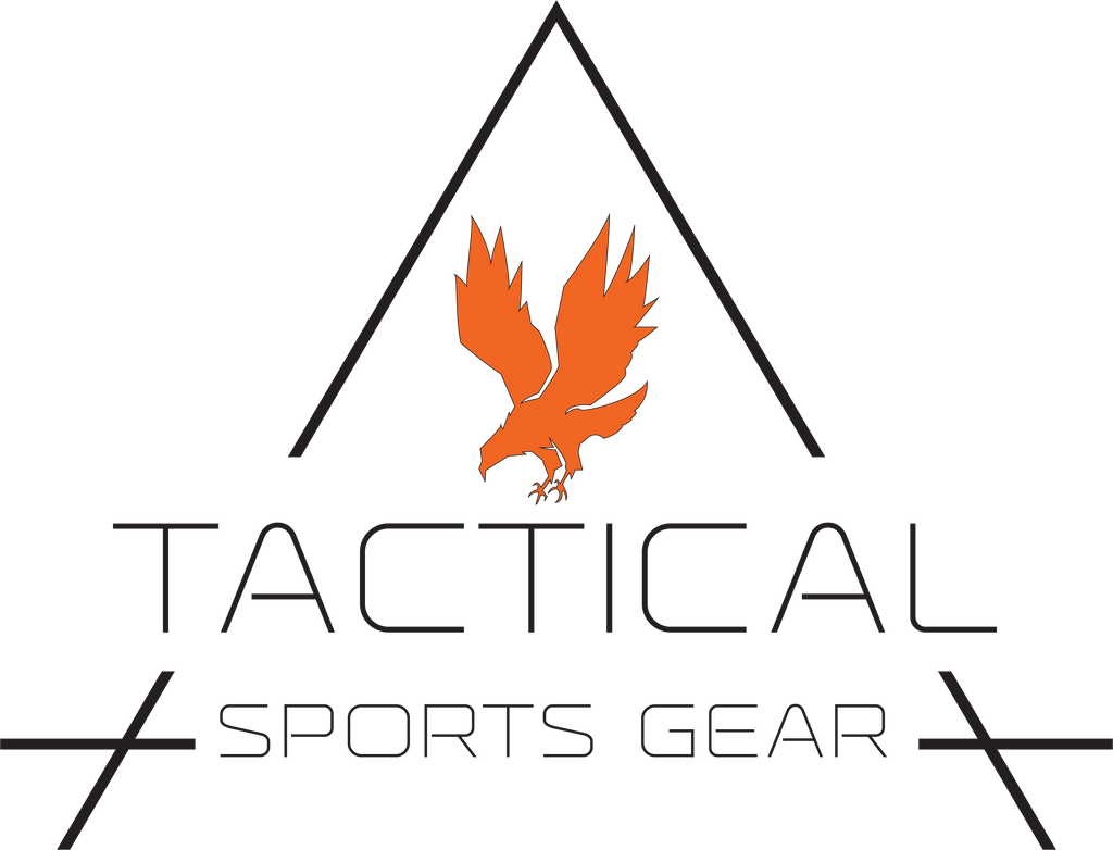 Top 5 Things You Should Know About TacticalSportsGear.com