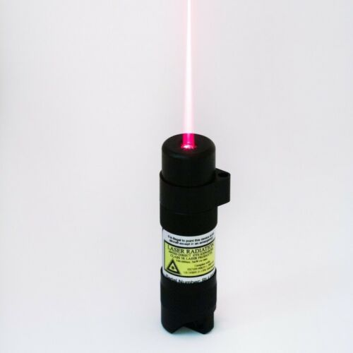 Greatland Rescue Laser Light - Emergency Distress Signal - up to 20 miles - Tactical Sports Gear