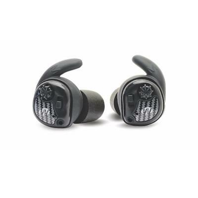 Walkers GWP-SLCR Razor Silencer Earbud Pair Hunting/Shooting Hearing Protection - Tactical Sports Gear