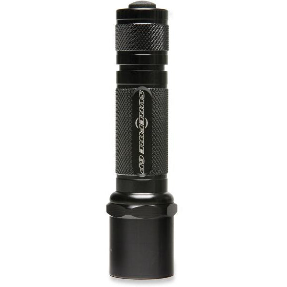 Surefire 6P-BK Original Flashlight - Tactical Sports Gear
