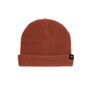 The Kreeper Eco - Burnt Orange