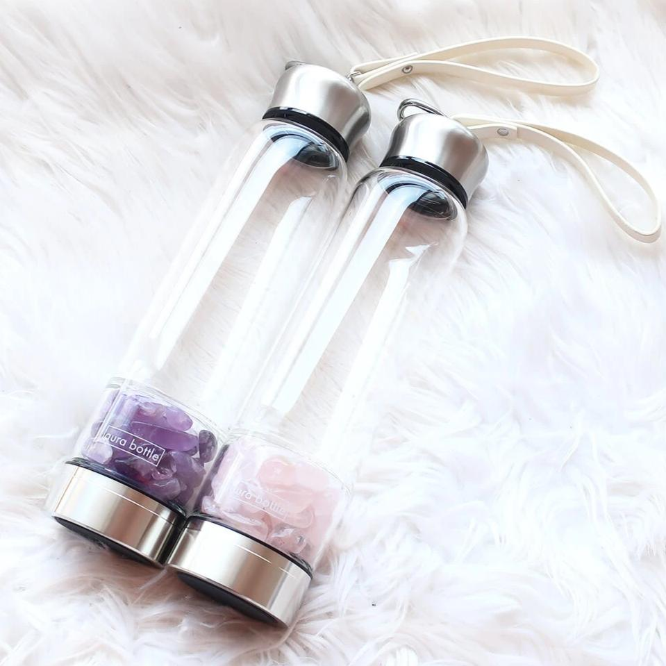 GRATITUDE BUNDLE | Aura Bottle™ Australia