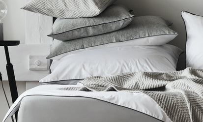 collections/PLP_grey_bedding.jpg