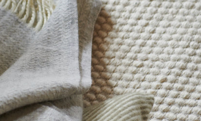 collections/WOOL_BLANKETS_360c1830-4280-44f4-a4df-915eaefe74c7.jpg