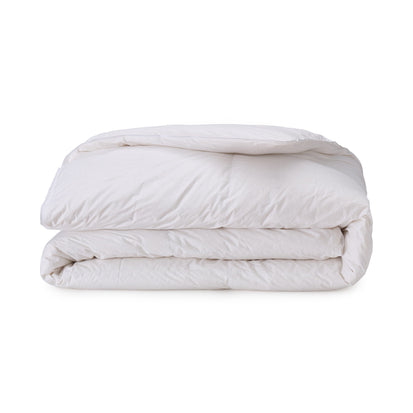 Balaton duvet, white, 90% goose down