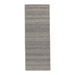 Patan Runner in grey melange | Home & Living inspiration | URBANARA