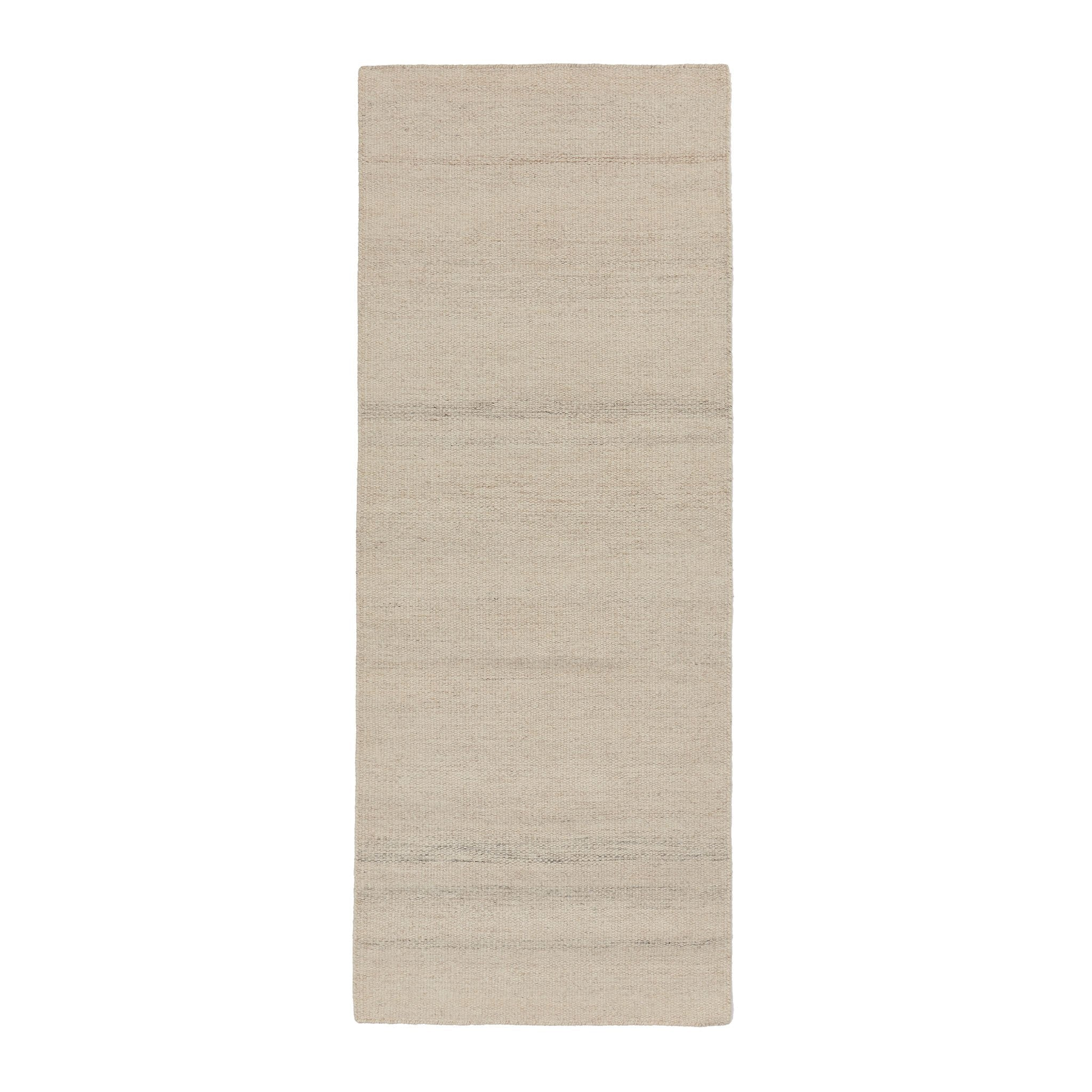 Patan Runner [Natural white]