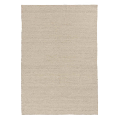 Patan Rug in natural white | Home & Living inspiration | URBANARA