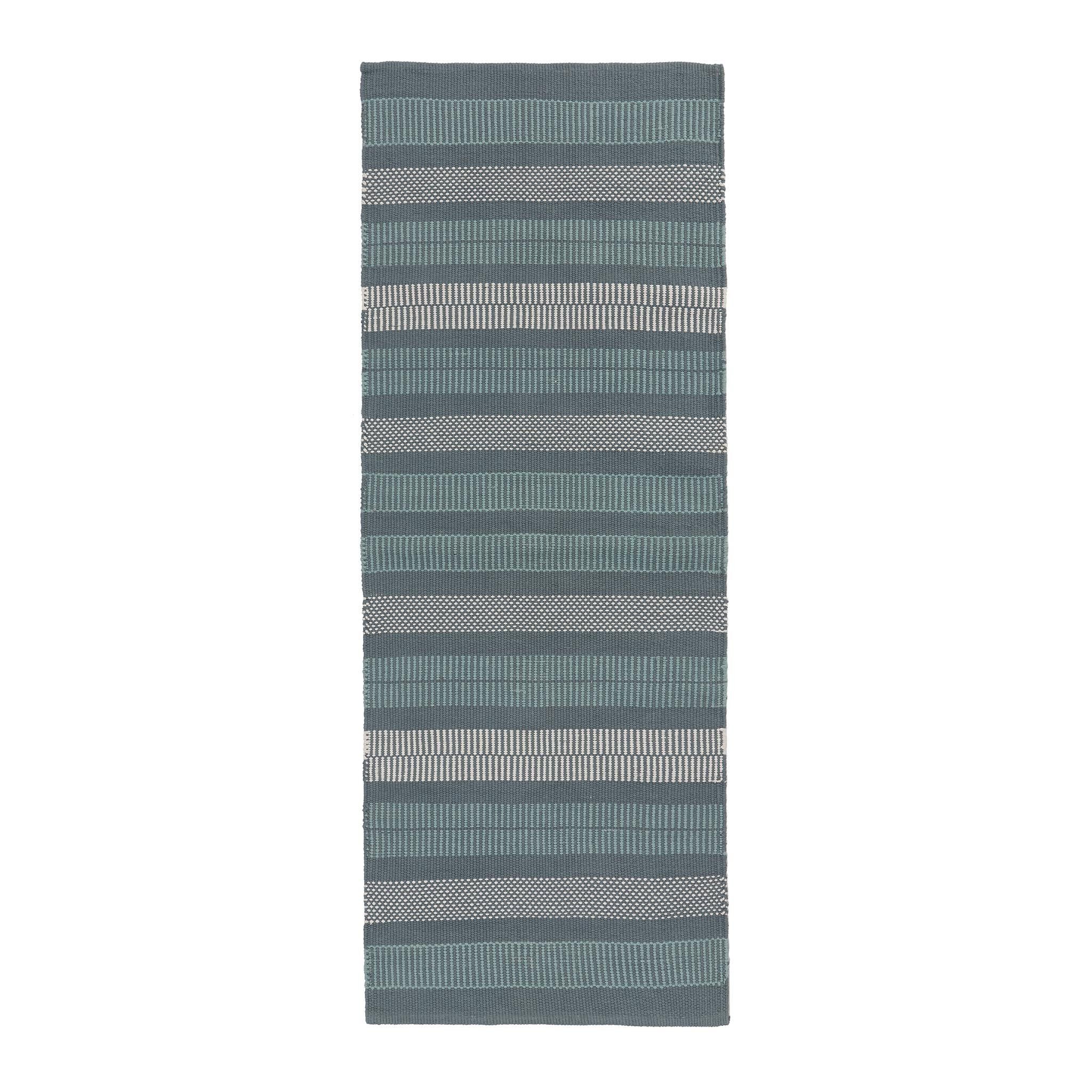 Vandani Runner [Green grey/Light green grey/Off-white]