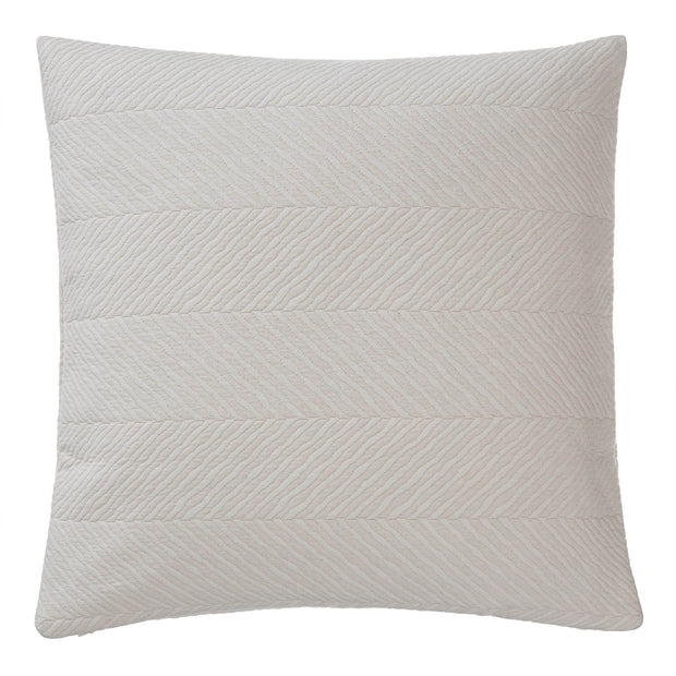 Cieza quilt in beige, 100% cotton |Find the perfect bedspreads & quilts