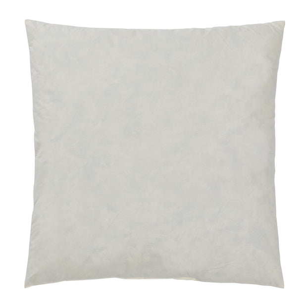 Uyuni cushion cover in charcoal & cream, 100% cashmere wool |Find the perfect cushion covers