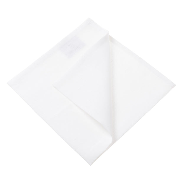 Teis Tablecloth [White]