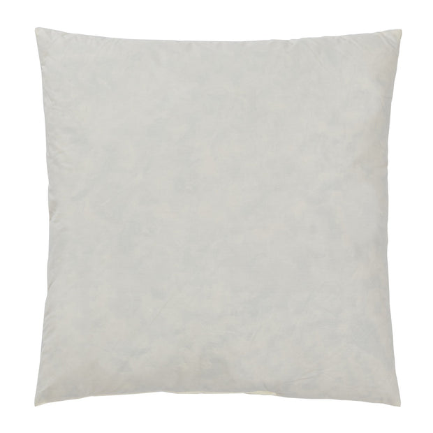 Veiros cushion cover in blue grey, 100% cotton |Find the perfect cushion covers
