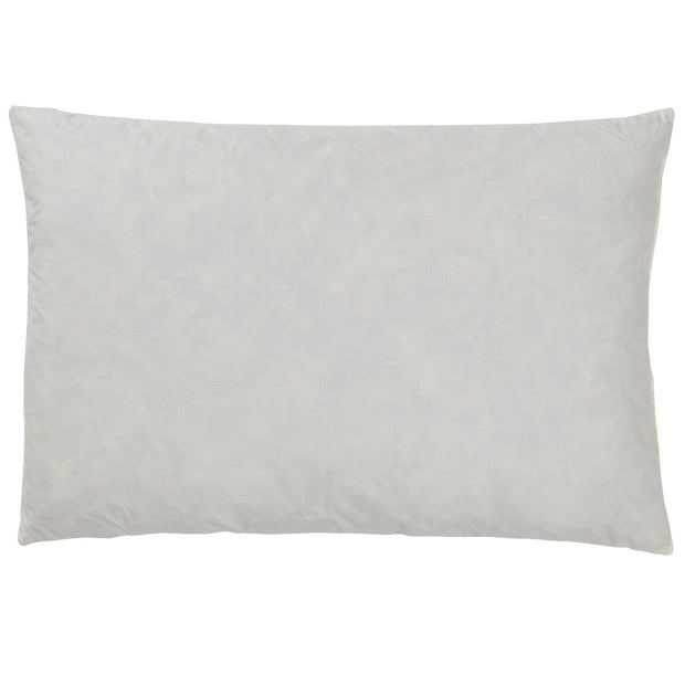 Veiros cushion cover in light grey, 100% cotton |Find the perfect cushion covers
