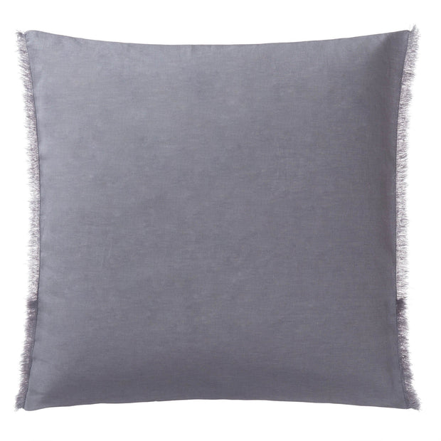 Bellvis Cushion [Charcoal]