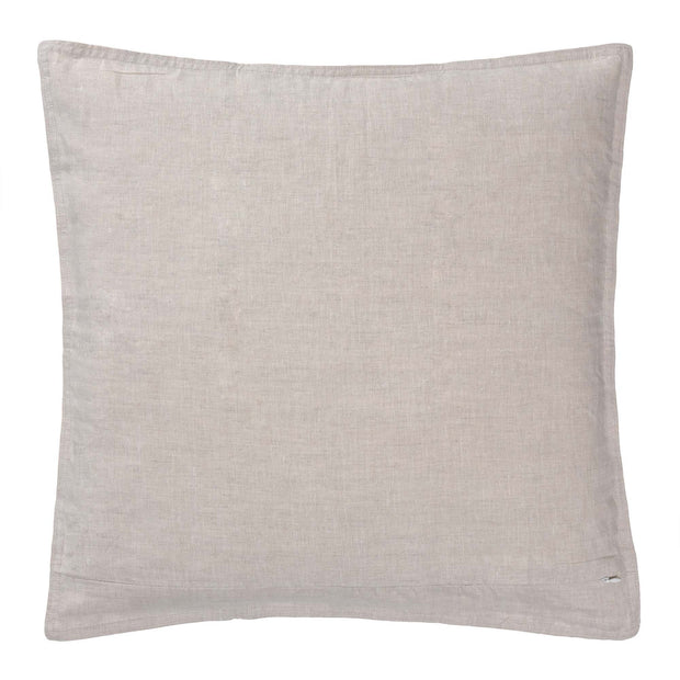 Laviano cushion cover in multicolour & natural, 100% cotton & 100% linen |Find the perfect cushion covers