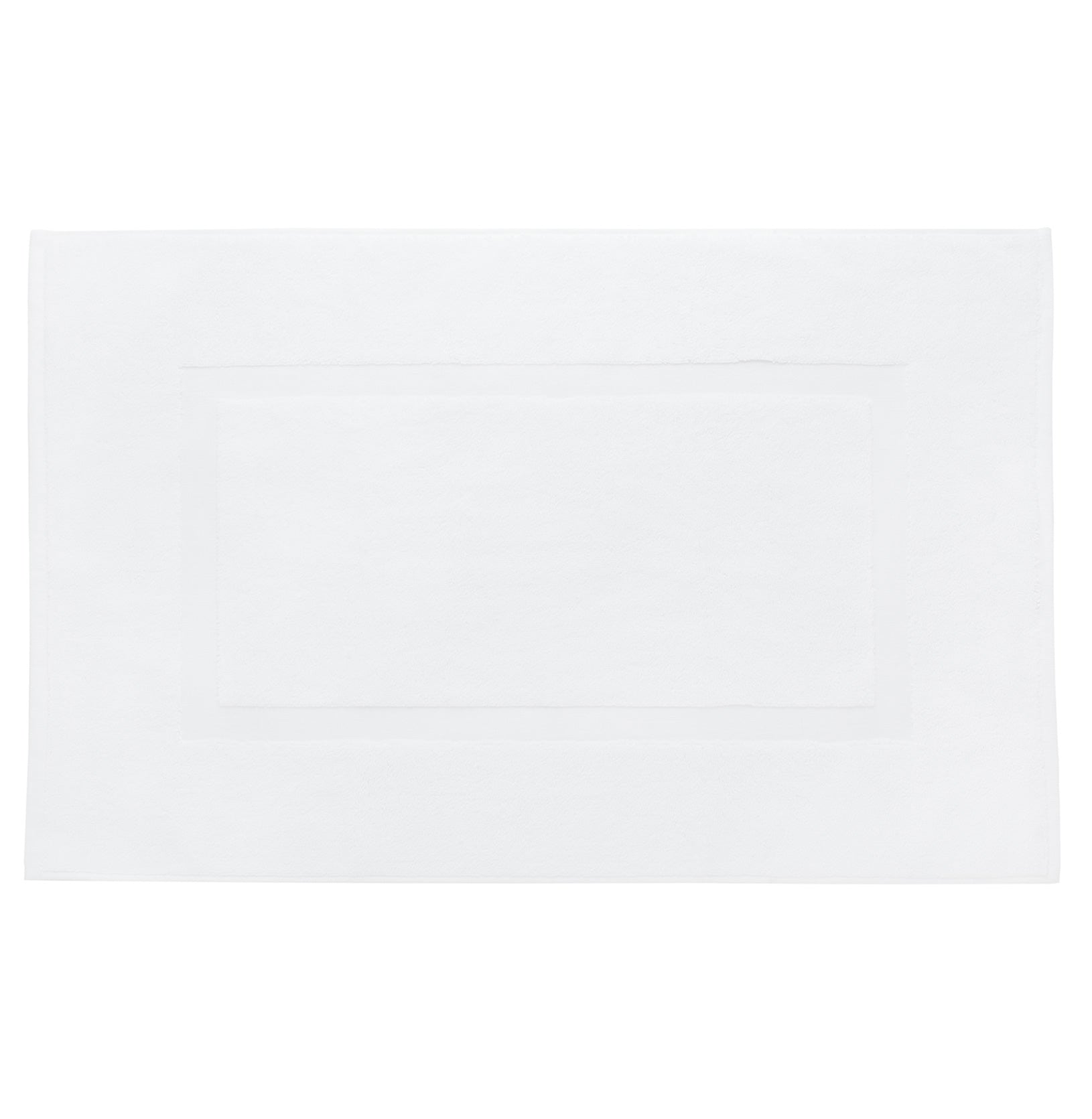 Penela Bath Mat [White]