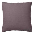 Akole Cushion dark grey, 100% linen | Find the perfect cushion covers