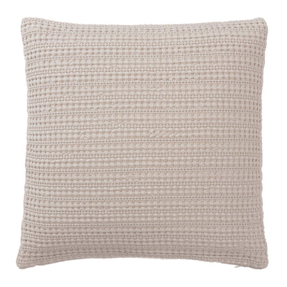 Anadia Cushion Cover natural, 100% cotton