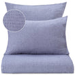 Ansei Bed Linen [Denim blue]