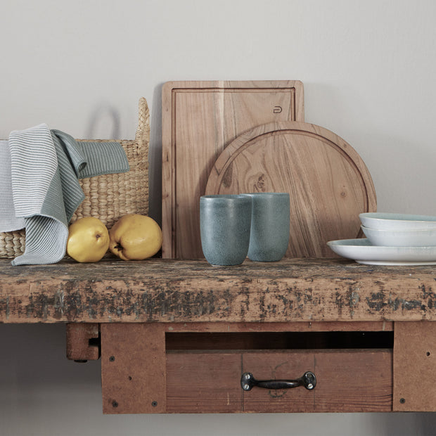 Bodhan Chopping Board in natural | Home & Living inspiration | URBANARA