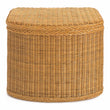Java Laundry Basket [Honey]
