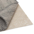 Kuda Rug Underlay natural, 100% natural latex