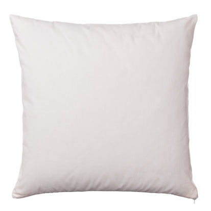 Lasko Cushion Insert [Natural white]