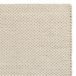 Lona rug, ivory & grey, 70% wool & 30% cotton