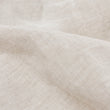Mafalda Fitted Sheet in natural | Home & Living inspiration | URBANARA