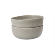 Malhou Bowl in mist green | Home & Living inspiration | URBANARA