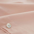 Manteigas Pillowcase [Light pink]